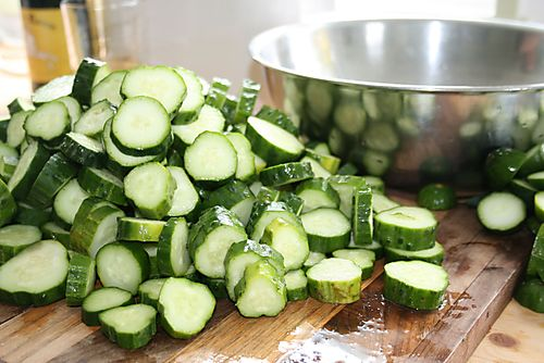 Pickles4