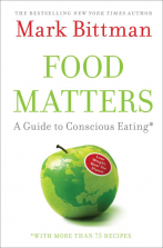 Books-food-matters_0