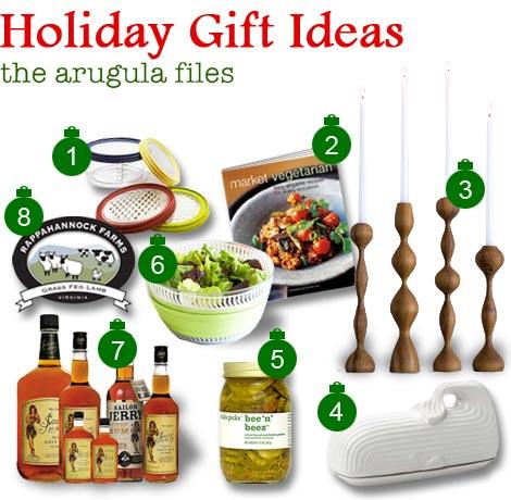 2009_christmas_gifts