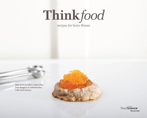 Thinkfood-cookbook-cover