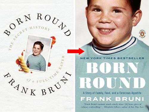 Frank-bruni-born-round