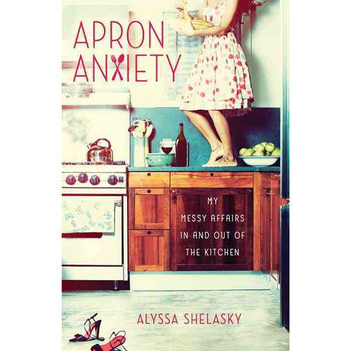 ApronAnxiety
