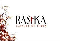 Rasika_7